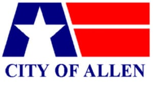 plumber-in-allen-texas