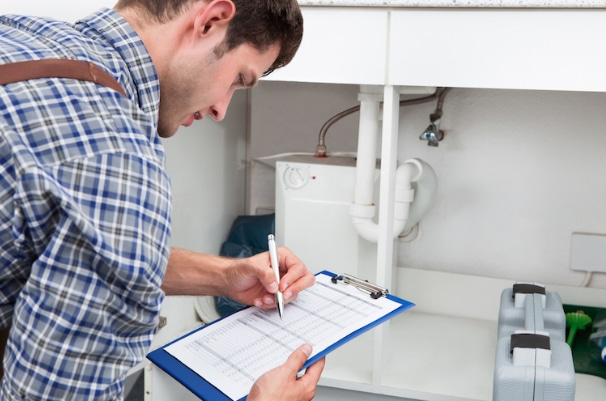 plumbing-inspection-mckinney