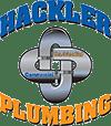 plumber allen tx