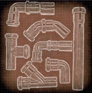 McKinney Texas Plumber Service