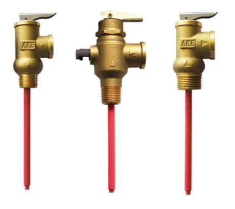 temperature-pressure-and-relief-valve-mckinney