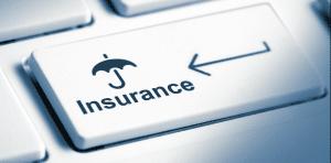 slab-leak-insurance-coverage