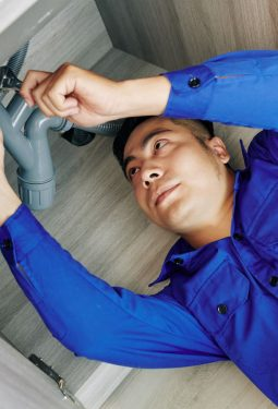 Residential Plumbing Services McKinney TX
